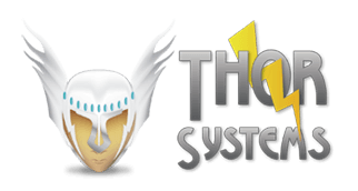 Thor Systems