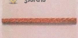 Cable 32 hilos